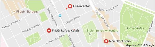 stockholm-kartan