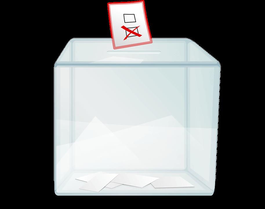Röstlåda